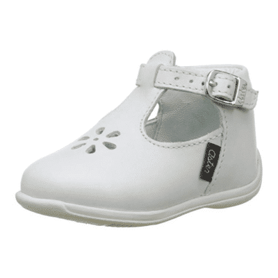 aster-shoe-brand