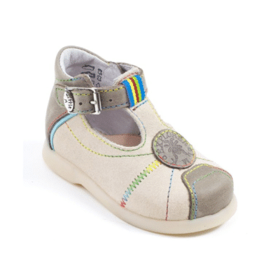 marque-chaussure-mary-mary