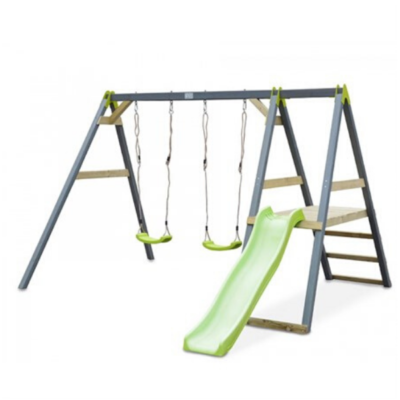 Slide-and-swings-Exit-Aksent