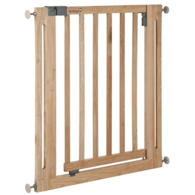 échelle-barrière-EasyCloseWood-SAFETY-FIRST