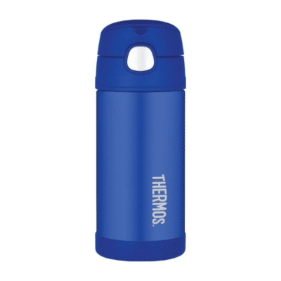Bouteille d'eau-FUNtainer-Thermos